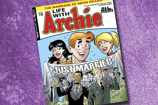 archie-gay-wedding-cover