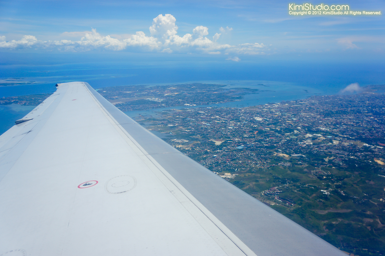 2012.04.20 Philippines-Cebu-014