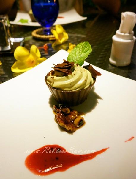 tanjong jara resort - Chef Florent Passard-005