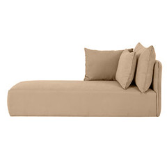 Dune Chaise Longue by Tema Home