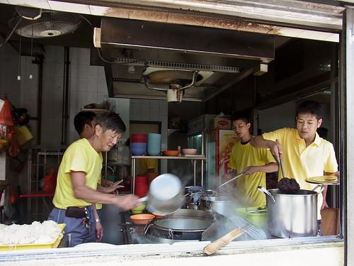 R0017478 soong kee beef noodle...bersih!