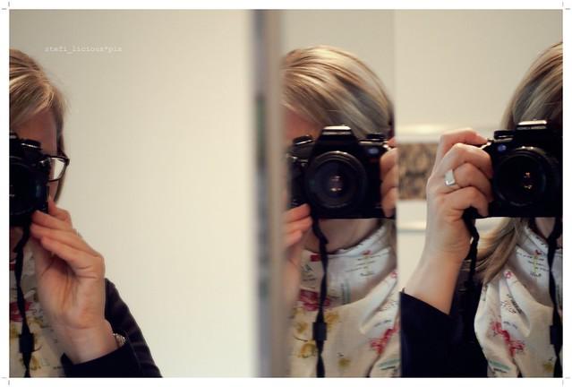 spiegel_ich_1
