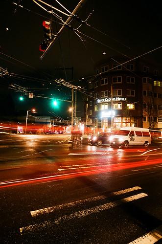 2012_Seattle_GR_15