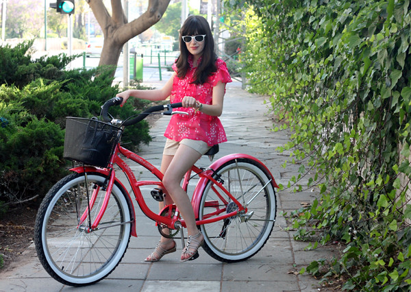 fashionpea_bicycle_pink1