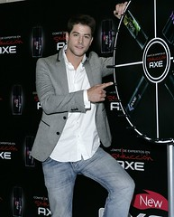 Luis-Fernandez-nuevo-seductor-de-AXE