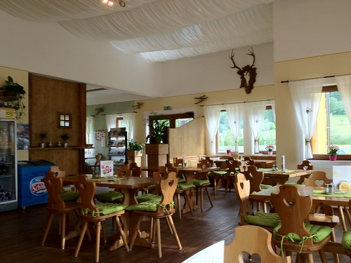 Eurotrip to Austria 2012 - 0649
