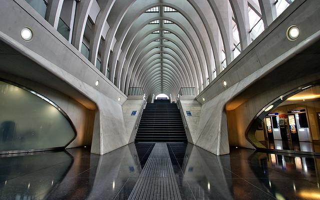 Gare Liege2