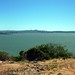 julia and william angel island by Kathleen_A