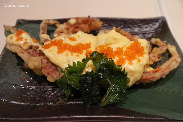 sushi tei (21)