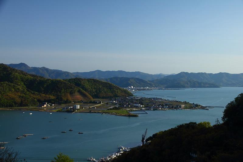 IMG_7494_2013 Nagano Trip
