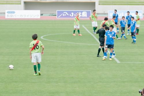 2013.05.19 東海リーグ第2節 vsアスルクラロ沼津-4432