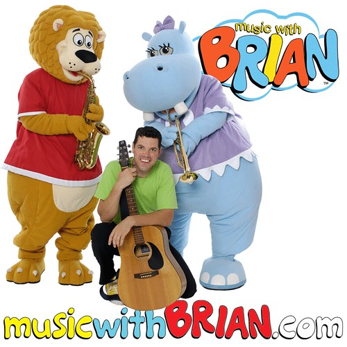 musicbrian