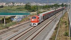 Cornella_de_Llobregat_-_2011-05-27_03_-_Cargometro_-_JT_Curses