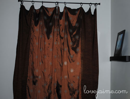 curtains_after1