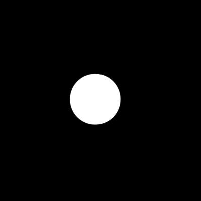CA_dot_01