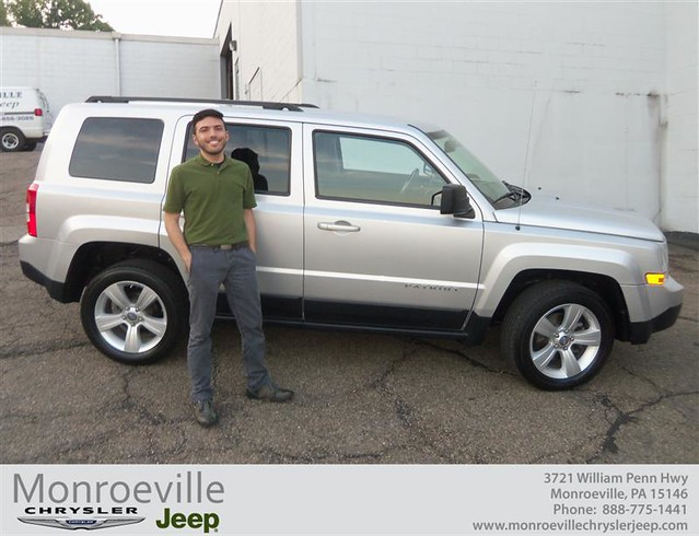 monroeville chrysler jeep would like to say congratulations to. Cars Review. Best American Auto & Cars Review