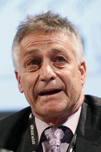 Gerhard Semmelrock