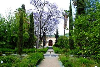 Dar Batha Museum, Fes