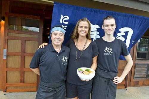 046_nuka-sushi-restaurant-haiku_by-Sean-Hower_mauitime