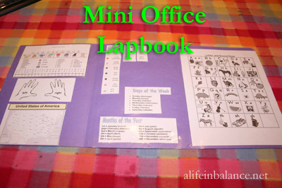 mini-office-lapbook-1