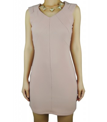sash-bodycon-dress-misty-rose
