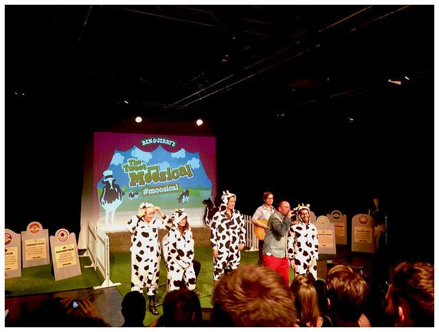 cow onesies