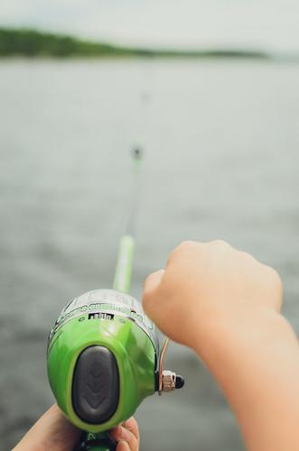 2013 06 09 Fishing 007.jpg