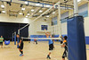 2013 HCA Boys Volleyball Camp