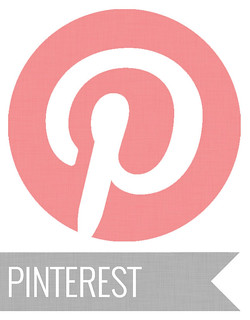 Pinterest_Button
