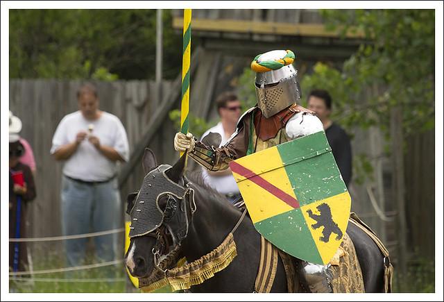 Renaissance Faire 2013-06-02 17