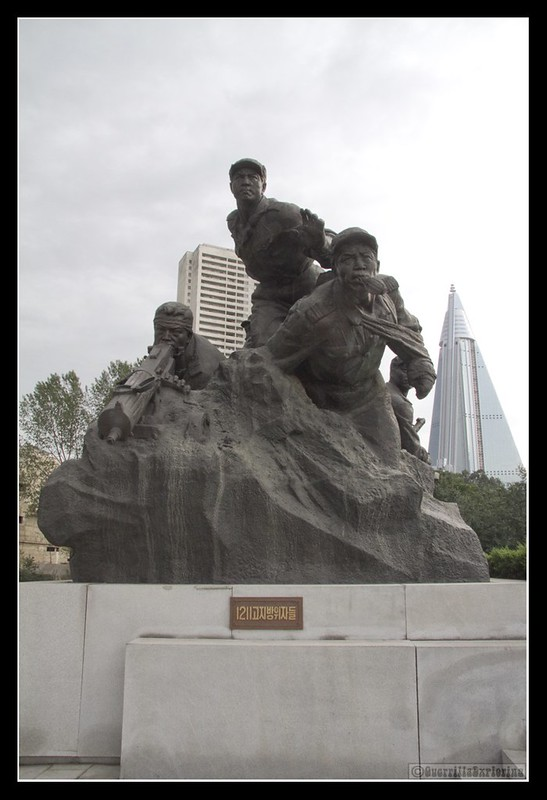 DPRK-19