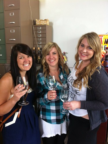 municipal winemakers. santa barbara