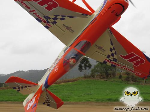 Cobertura do 6º Fly Norte -Braço do Norte -SC - Data 14,15 e 16/06/2013 9068545637_4c5bd078f6