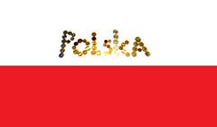 Polska-4