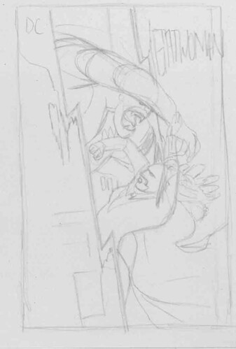 Batwoman21-cover-rough