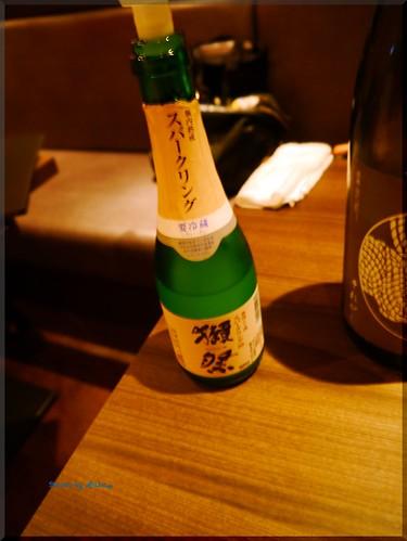 Photo:2013-06-08_T@ka.の食べ飲み歩きメモ(ブログ版)_【五反田】鳥料理それがし(鳥料理、日本酒)-22 By:logtaka