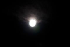 event, lunar eclipse, full moon, celestial event,