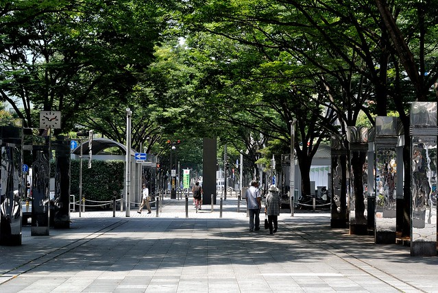 shizuoka_13_7_15