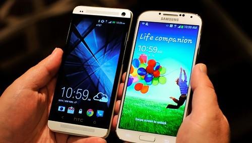 Samsung Galaxy S4   niekam nereikalingas telefonas?