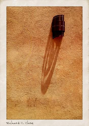 Santa Fe 26 (2013, 7.17) by rchoephoto