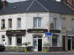 2013-06-29_1611_Normandie_013x - Photo of Croixrault