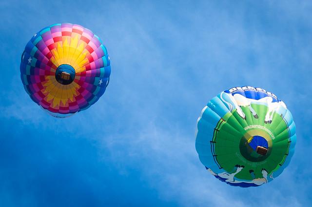 balloon-0564