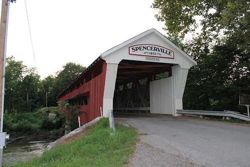 IMG_0666_Spencerville_Covered_Bridge