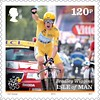 Tour de France - Bradley Wiggins