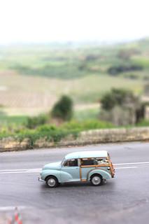 Urlaub Malta 2010 (656)-tiltshift