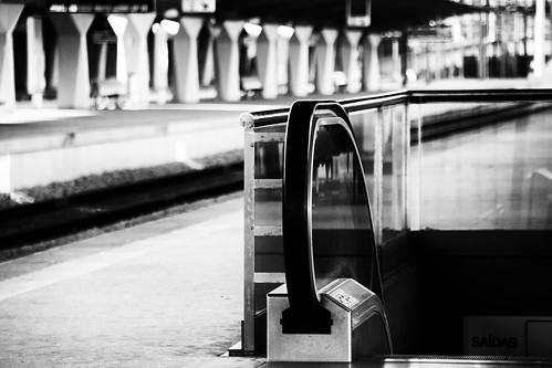 platform by @uroraboreal