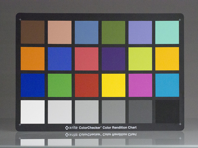 Olympus PEN E-P5 ISO 12800