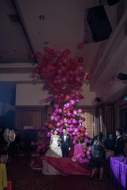 Wedding-0079