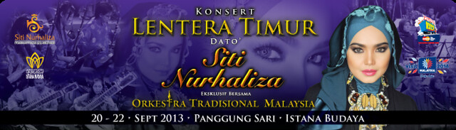 event-banner-concert-lentera-timur