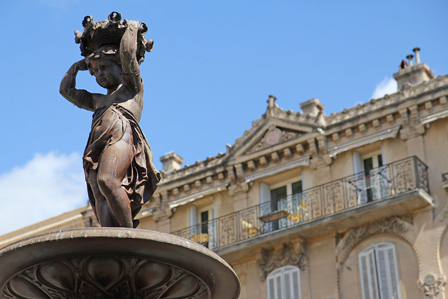 27-cannes-fountain2